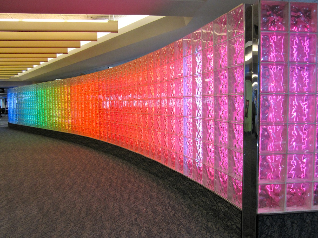 301 moved permanently - Glass bricks designs walls ...