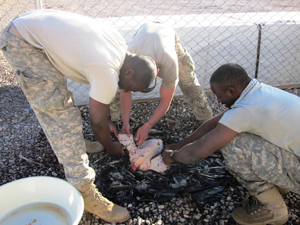 Bagram Air Force Base Air Force Army Bagram