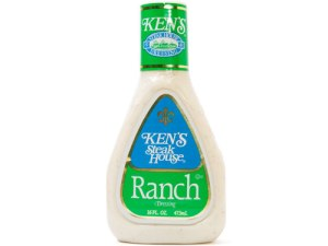 Kens Steakhouse Ranch