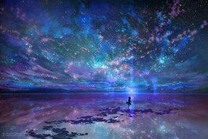 magical-ocean-stars